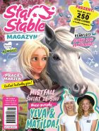 Star Stable. Magazyn. Nr...