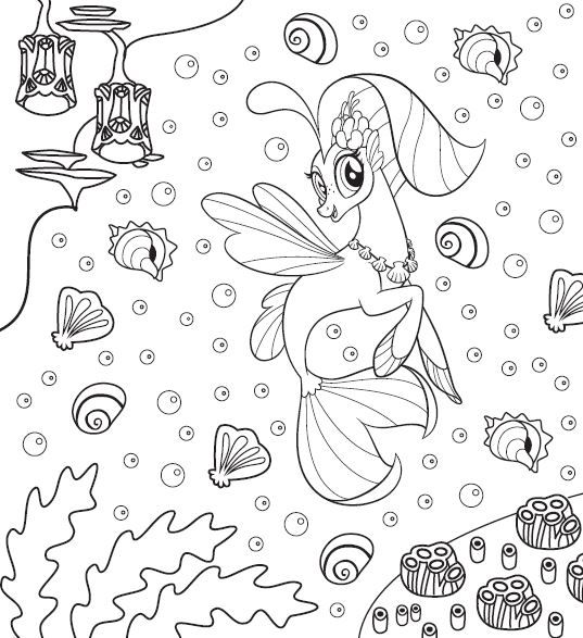 185069865921100818 also My Little Pony The Movie Dare To Discover Giant Activity Pad With Stickers And Crayons also Kolorowanki Z Bajki Kucyki Pony Do Wydruku furthermore Princess Rapunzel With Crown also Coloring Pages Of My Little Pony Equestria Girls Rainbow Rocks. on mermaid twilight sparkle