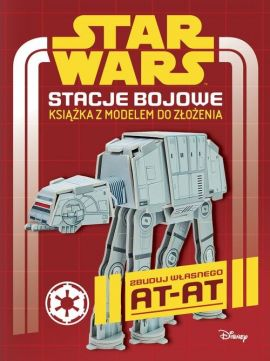 Star Wars. Stacje bojowe - Craig Jelley
