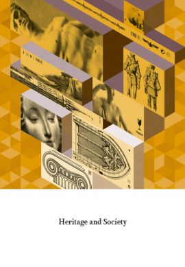 Heritage and Society