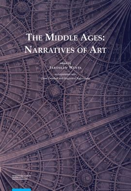 The Middle Ages Narratives of Art