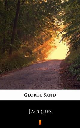 Jacques - George Sand