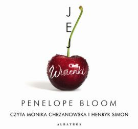 JEJ WISIENKI - Penelope Bloom