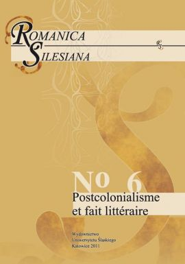 Romanica Silesiana. No 6: Postcolonialisme et fait littéraire - 02 Deconstructing Colonial Misconceptions. Potlatch Ceremonies of Kwakwaka'wakws First Nations in Life Writing and Fictional Discourses