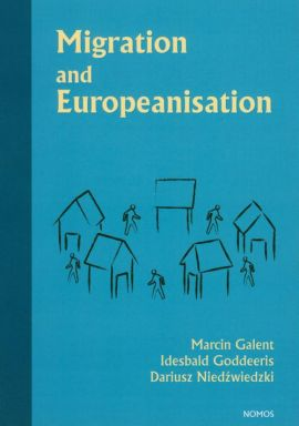 Migration and Europeanisation