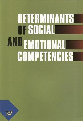 Determinants of social and emotional competencies