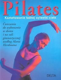 Pilates - Outlet - Alan Herdman, Anna Selby