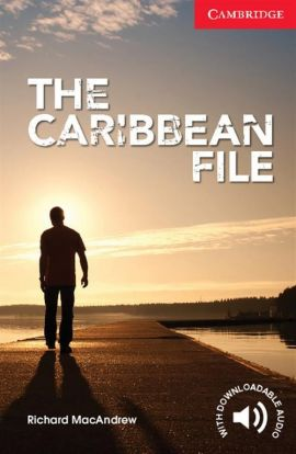 The Caribbean File Beginner/Elementary - Richard MacAndrew