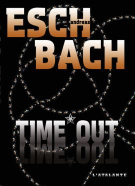 Time Out - Eschbach Andreas