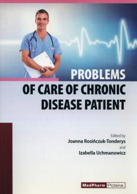 Problems of care of chronic disease patients
