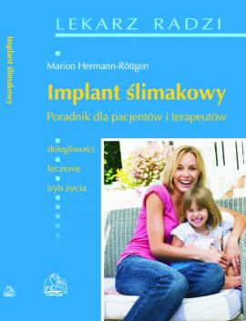 Implant ślimakowy