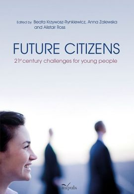 Future citizens - Outlet
