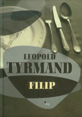 Filip - Outlet - Leopold Tyrmand