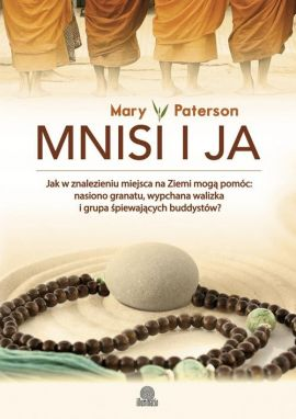 Mnisi i ja - Outlet - Mary Paterson