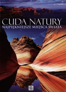 Cuda natury - Outlet