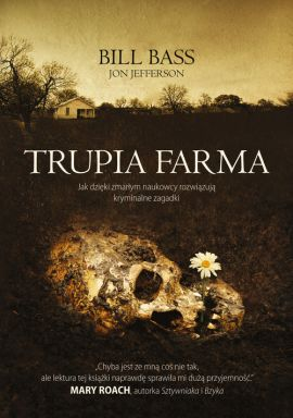 Trupia Farma - Outlet - Bill Bass, Jon Jefferson