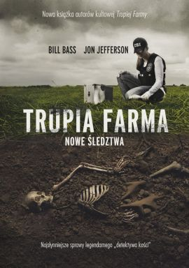 Trupia Farma - Bill Bass, Jon Jefferson