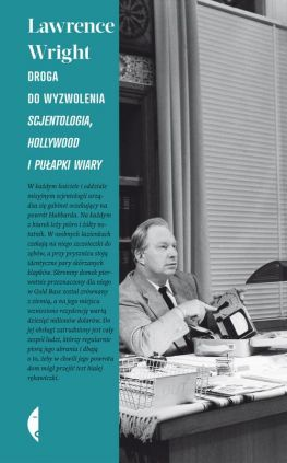 Droga do wyzwolenia - Lawrence Wright