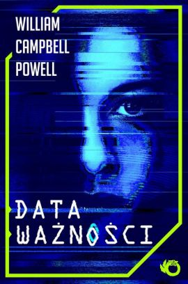 Data ważności - William Campbell Powell