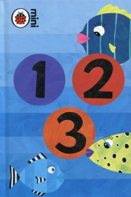 Early Learning 123
