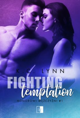Fighting Temptation - K.C. Lynn