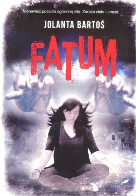 Fatum - Jolanta Bartoś