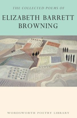 Collected Poems Elizabeth Barrett Browning