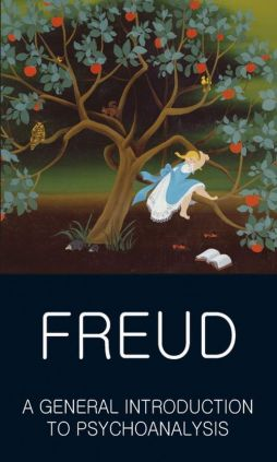 A General Introduction to Psychoanalysis - Freud