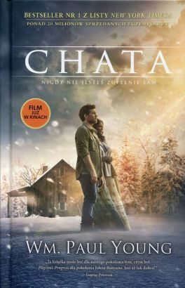 Chata - Young William Paul