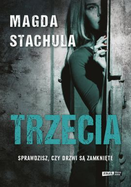 Trzecia - Outlet - Magda Stachula