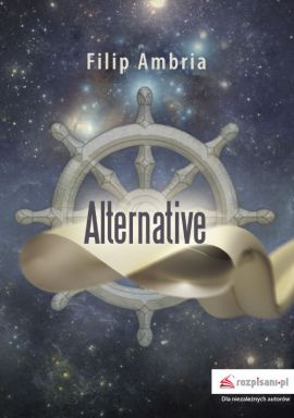 Alternative - Filip Ambria