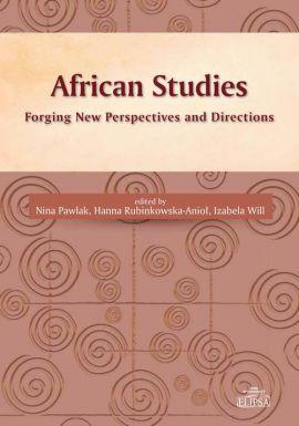 African Studies Forging New Perspectives and Directions
