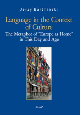 Language in the Context of Culture (Nr 27) - Jerzy Bartmiński
