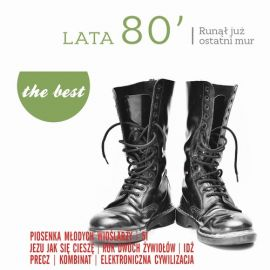 The best - Lata '80
