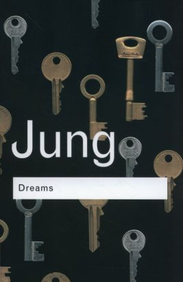 Dreams - C.G. Jung