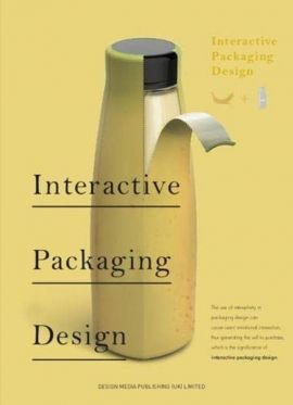 Interactive Packaging Design