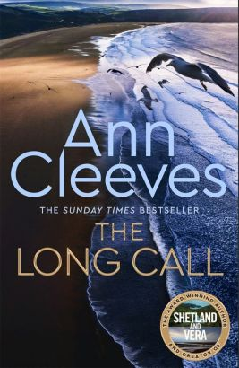 The Long Call