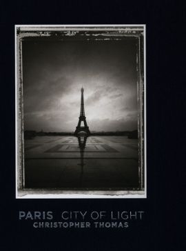 Paris City of light - Christopher Thomas