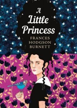 A Little Princess The Sisterhood - Burnett Frances Hodgson